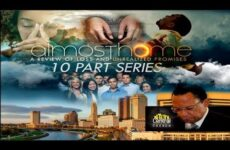 12 Personalities – One Nation part 2