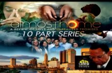 12 Personalities – One Nation part 1