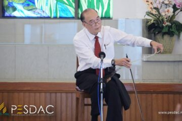 Penang English Seventh-day Adventist Church – Page 2 – YouMinister