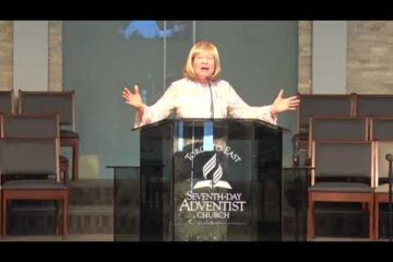 Toronto East Seventh-day Adventist Church – YouMinister