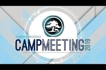 Cape Coral Seventh-day Adventist Church – YouMinister