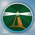 Lighthouse FL. SDA Church