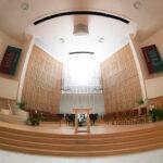 Sligo Seventh-day Adventist Church