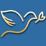 Loma Linda Broadcasting Network
