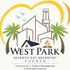 West Park SDA Church TV